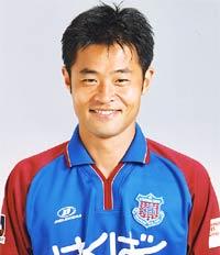 player-ob-ogura.jpg